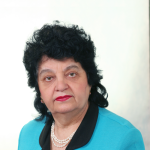 Гамиева Неонила Александровна