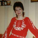 Плешкова Алла Анатольевна