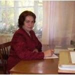 Кушнарева Ирина Николаевна  преп.по классу виолончели