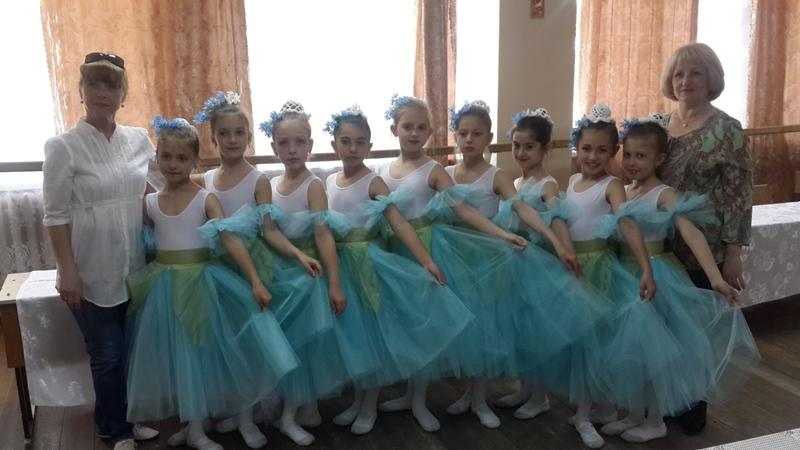 Черкесск хореограф услуги