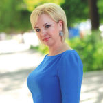 Сотникова Наталья Юрьевна.
