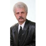 Неделенко   Борис Алексеевич преп.по классу ударных инструментов и ксилофона