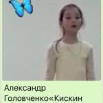 WhatsApp Image 2020-04-15 at 21.57.48