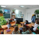 dshi1cherkessk-image-14-04-2021 (1)