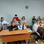 dshi1cherkessk-image-14-04-2021 (2)