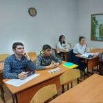 dshi1cherkessk-image-14-04-2021 (5)