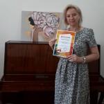 dshi1cherkessk-image-28-06-2021 (14)